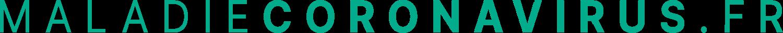 logo maladiecoronavirus.fr